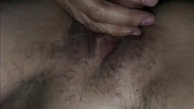 50 year old Classy MILF fucked by her..