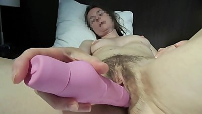 50yr Old Dutch Sub Slut: Ordered to..