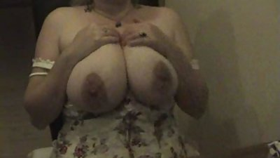 Massive tits of Suzie 03