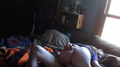 fucking mature redheaded wife